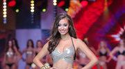 Kim jest nowa Miss Polonia?