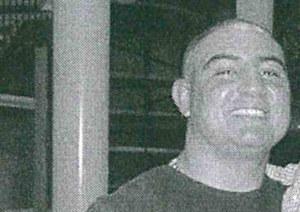 Kim jest poszukiwany ojciec porwanego 10-latka?