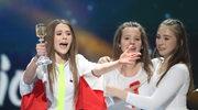 Kim jest Roksana Węgiel? Wygrała konkurs Eurowizja Junior 2018