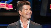 Kim jest Simon Cowell?