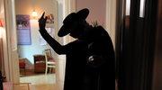 Kim jest Zorro?