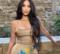 Kim Kardashian celebruje 41. urodziny! Milionerka wiele przeszła