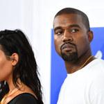Kim Kardashian chce rozwodu?!