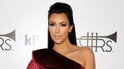Kim Kardashian: Czuję się staro