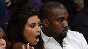 Kim Kardashian dostała od męża 150 prezentów na święta!