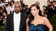 Kim Kardashian i Kanye West: Ich córka ma już własnego nauczyciela francuskiego!