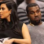 Kim Kardashian i Kanye West: Ich córka ma napady złości!
