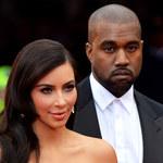 Kim Kardashian i Kanye West: Ich córka ofiarą rasizmu!