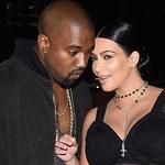 Kim Kardashian i Kanye West nie mają własnego domu!