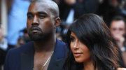 Kim Kardashian i Kanye West planują film o sobie!