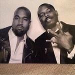 Kim Kardashian i Kanye West pokazali prywatne zdjęcia z wesela!