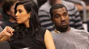 Kim Kardashian i Kanye West są już małżeństwem!