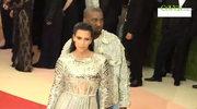 Kim Kardashian i Kanye West spodziewają się czwartego dziecka