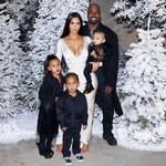 Kim Kardashian i Kanye West spodziewają się czwartego dziecka. Jakie imię wybrali?