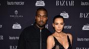 Kim Kardashian i Kanye West sporządzają umowę małżeńską