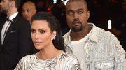 Kim Kardashian i Kanye West zagrozili ochroniarzowi pozwem