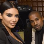 Kim Kardashian i Kanye West zdradzili datę narodzin ich syna!