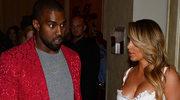 Kim Kardashian i Kanye West: Znana wokalistka zaśpiewa na ich ślubie
