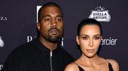 Kim Kardashian i Kanye West zostali po raz trzeci rodzicami