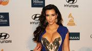 Kim Kardashian i Kris Humphries - ponad 70 dni małżeństwa