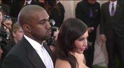 Kim Kardashian i trzecie dziecko?
