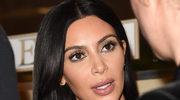 Kim Kardashian: Jej książka to klapa!