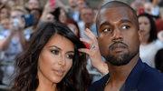 Kim Kardashian już planuje drugie dziecko!