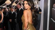 Kim Kardashian ma obsesję na punkcie swojej pupy!