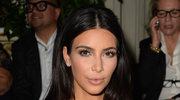 Kim Kardashian miała romans na krótko przed ślubem!?