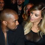 Kim Kardashian myśli o kolejnym dziecku