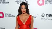 Kim Kardashian nie udało się wkręcić na imprezę