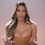Kim Kardashian o niezdanym egzaminie