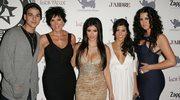 Kim Kardashian odchodzi z rodzinnego programu!