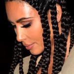 Kim Kardashian opowiedziała o swojej traumie. Tabloidy omal nie zniszczyły jej życia