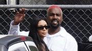Kim Kardashian pokazała swoje czwarte dziecko