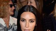 Kim Kardashian pokochała ten trend