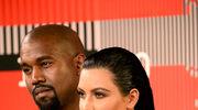 Kim Kardashian potwierdza: Kanye chce walczyć o fotel prezydenta