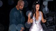 Kim Kardashian potwierdziła informację o czwartym dziecku!