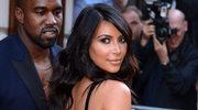 Kim Kardashian stara się o drugie dziecko