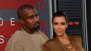 Kim Kardashian stara się o trzecie dziecko?