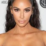 Kim Kardashian straszyła dzieci, że umrze, jak będą niegrzeczne