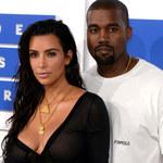 Kim Kardashian tęskni za Kanye Westem? Fani zauważyli pewien szczegół...
