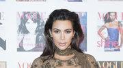 Kim Kardashian ujawniła, ile waży