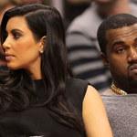 Kim Kardashian urodzi bliźniaki?