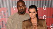 Kim Kardashian West i Kanye West mają oddzielne finanse