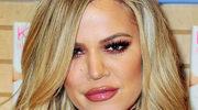 Kim Kardashian wychwala figurę swojej siostry Khloe