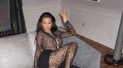 Kim Kardashian wyprawiła córce bajkowe urodziny