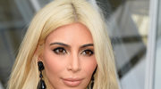 Kim Kardashian zaczęła się odchudzać w wieku 13 lat