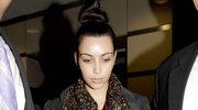 Kim Kardashian załamana rozwodem