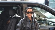 Kim Kardashian zamienia się z celebrytki w ekspertkę od prawa karnego